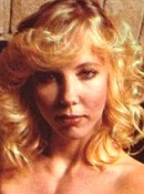 Carol Connors Porn Star Watch Full Length Porn Movies Here Hot Movies