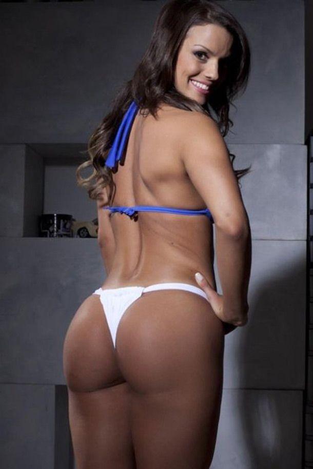 Carol Dias Mma Cagegirl Model Carol Dias Pinterest Mma Models And Ring