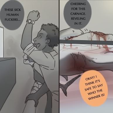 Cartoon Pregnant Porn Captions Xxx 3
