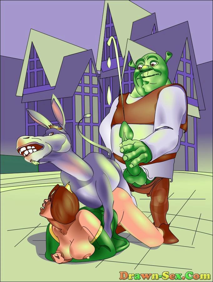 Cartoon Shrek Sex Porn Hardcore Shrek Porn Shrek Hardcore Porn Shrek Hardcore Porn Free Drawn