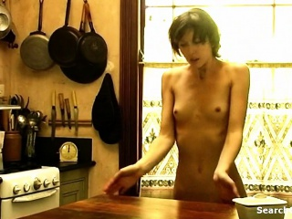 Celebrity Archives Free Porn Videos Real Free Porn Sex