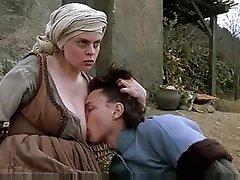 Celebrity Sex Videos Hot Sex Videos