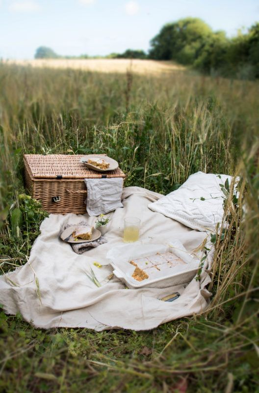 Chamomile Olive Oil Honey Cake Twigg Studios Twigg Studios Pinterest Picnics Oil Cake And Lunches