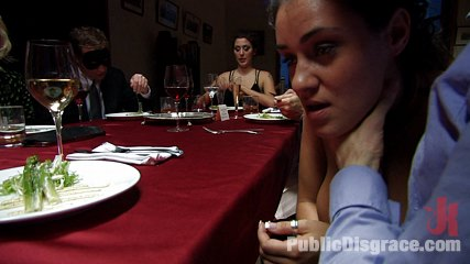 Charley Chase Dinner Party Charley Chase Dinner Party Showing Media Posts For Charley Chase