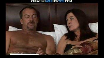 Cheating Wife Next Door 4