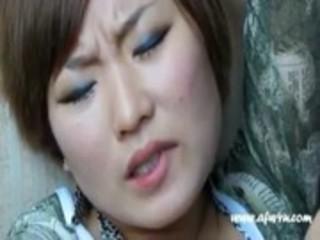 Chinese Lesbian Foot Worship Porn Tube Video