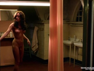 Chloe Sevigny Nude Hit And Miss