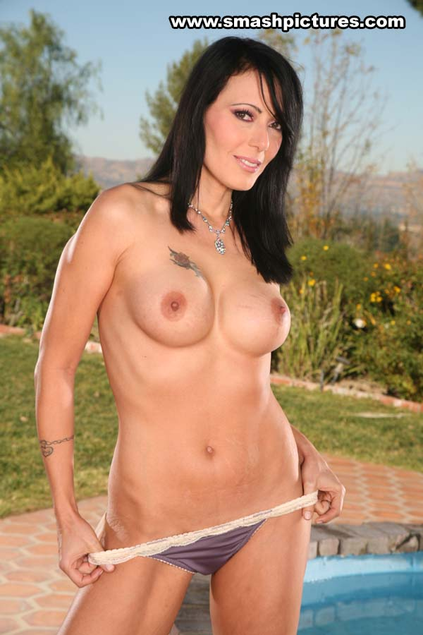 Christina Cruz Porn Showing Images For Christina Cruz