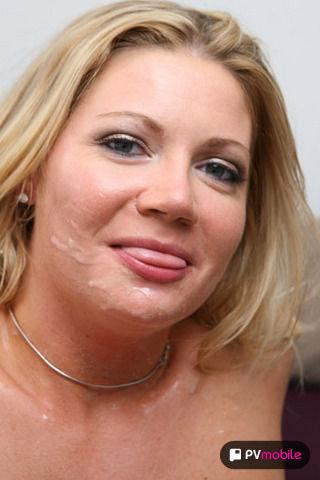 Christina Skye Ipad And Tablet Porn