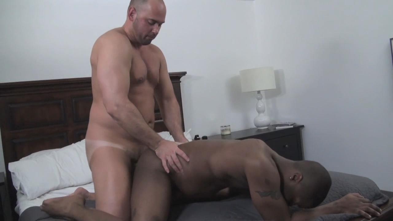 Adult Gay Porn adult gay links - xxxpicss