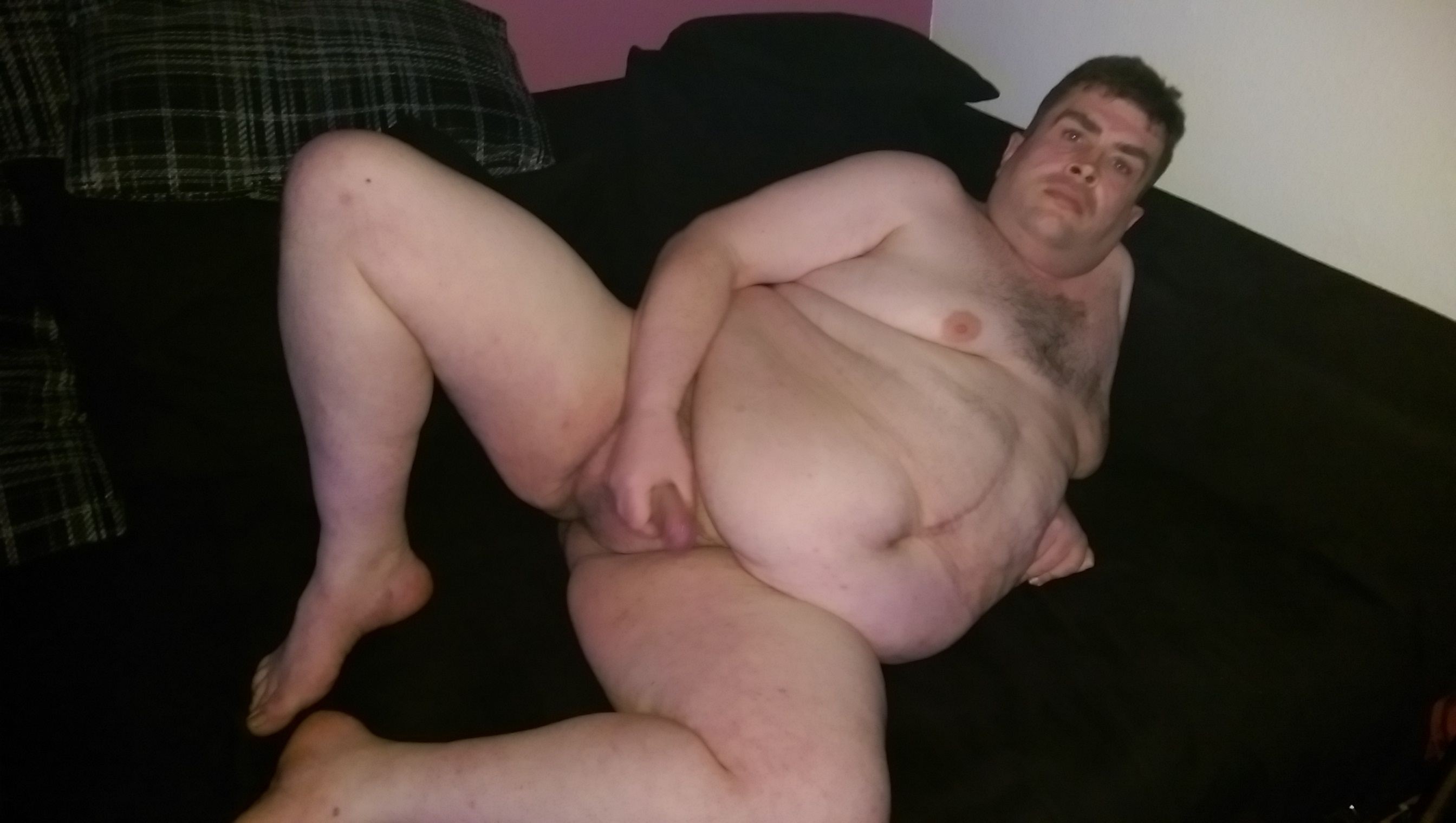 Amateur Chubby Male Porn adult chubby free picture porn xxx - xxxpicss