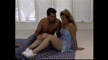 Classic Missy And Mark Davis