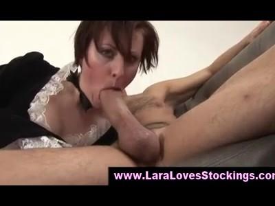 Classy British Mature Stockings Classy Mature British Lady Mobile Porno