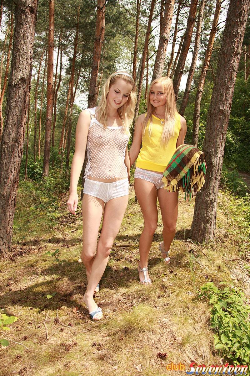Club Seventeen Outdoor Club Seventeen Lesbian Outdoor Club Seventeen Lesbian Outdoor Porn Club Seventeen