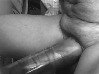 Cock Pumping Hottest Sex Videos Search Watch And Rate Cock 1