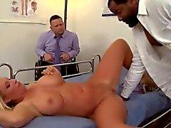 Con Trama Porno Trama Sexo En Los Videos Porno Ordenados Por
