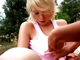 Country Rape Free Country Brutal Rape Sex Videos Latvia Video