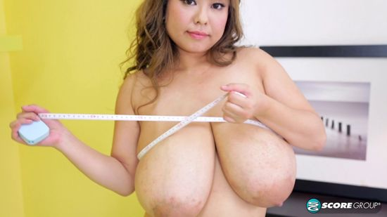 Creamy Asian Download Pornmegaload Chan Creamy Asian Tits Uploaded