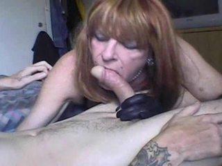 Crossdresser Mature Porn Tube New Crossdresser Sex Videos 18