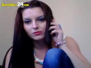 Cute Polish Redhead Girlfriend Porn Tube Video
