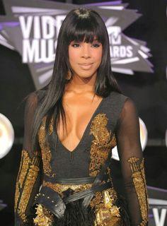 Cute Young Black Mixed Girls Gorgeous Black Mixed Girls