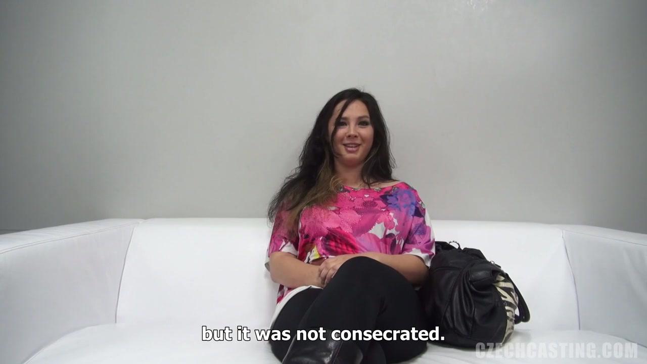 1080 Porn Casting czech casting videos on yourporn sexy porn 12 - xxxpicss