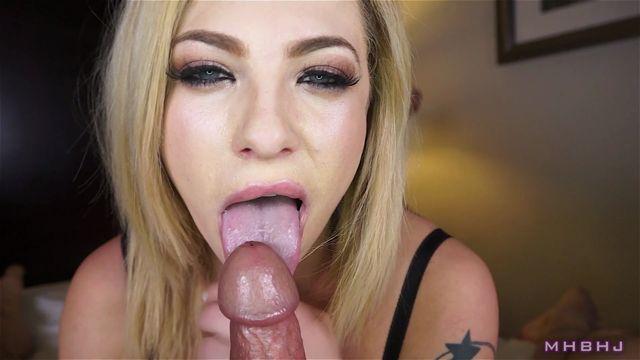 Dahlia Pov Blowjob Porno Videos Hub
