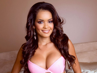 Daisy Marie Porn Movies Free Hot The Best Daisy Marie Sex