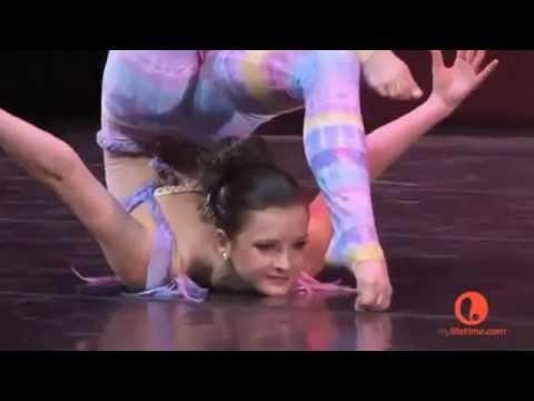 Dance Moms Brooke Hyland Porn How To Love Brooke Hyland Dance Moms Youtube Jpg