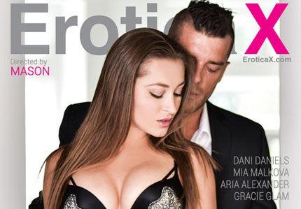 Dani Daniels Pornstar Video Archive Watch Full Porn Videos
