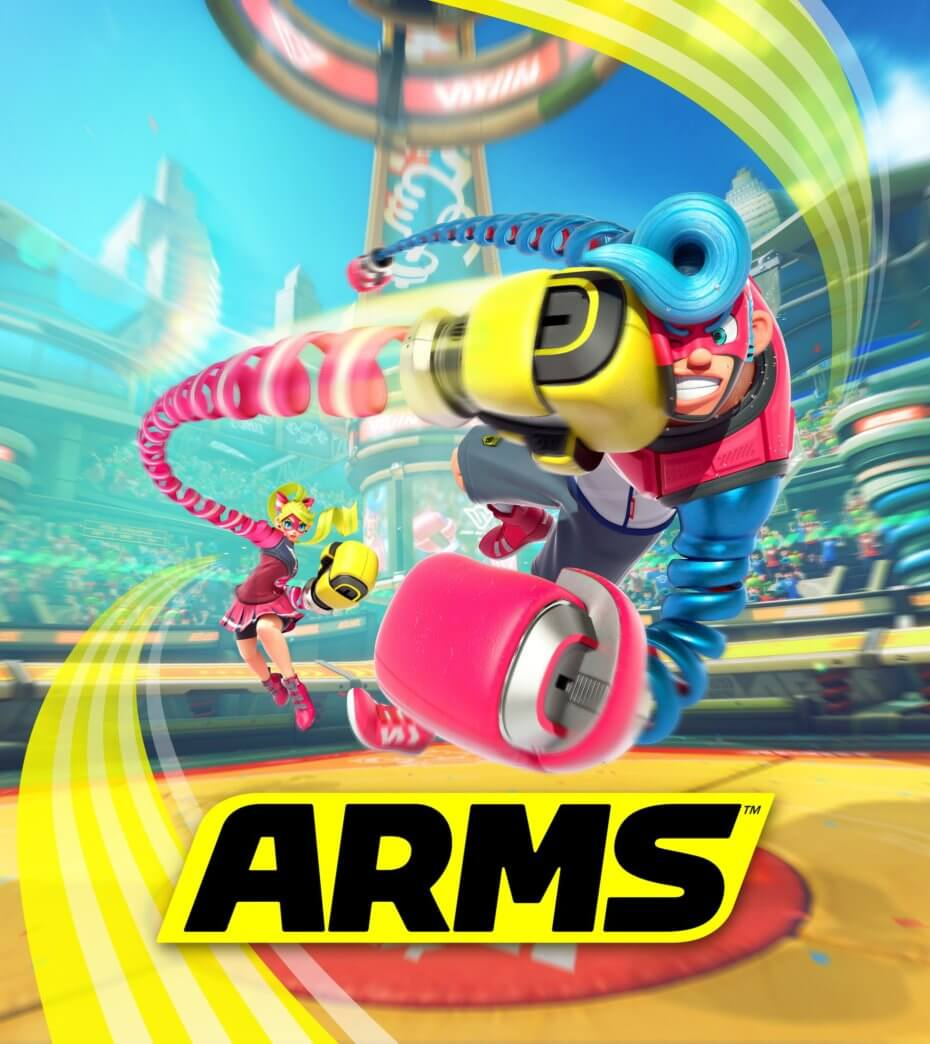 Dar Games Nintendo Switch Games You Need