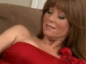 Darla Crane Blowjob Sex Videos Best Darla Crane Blowjob Porn Videos