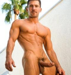 David Anthony Porn Star David Anthony Hottopdude Gay Male Who Provides