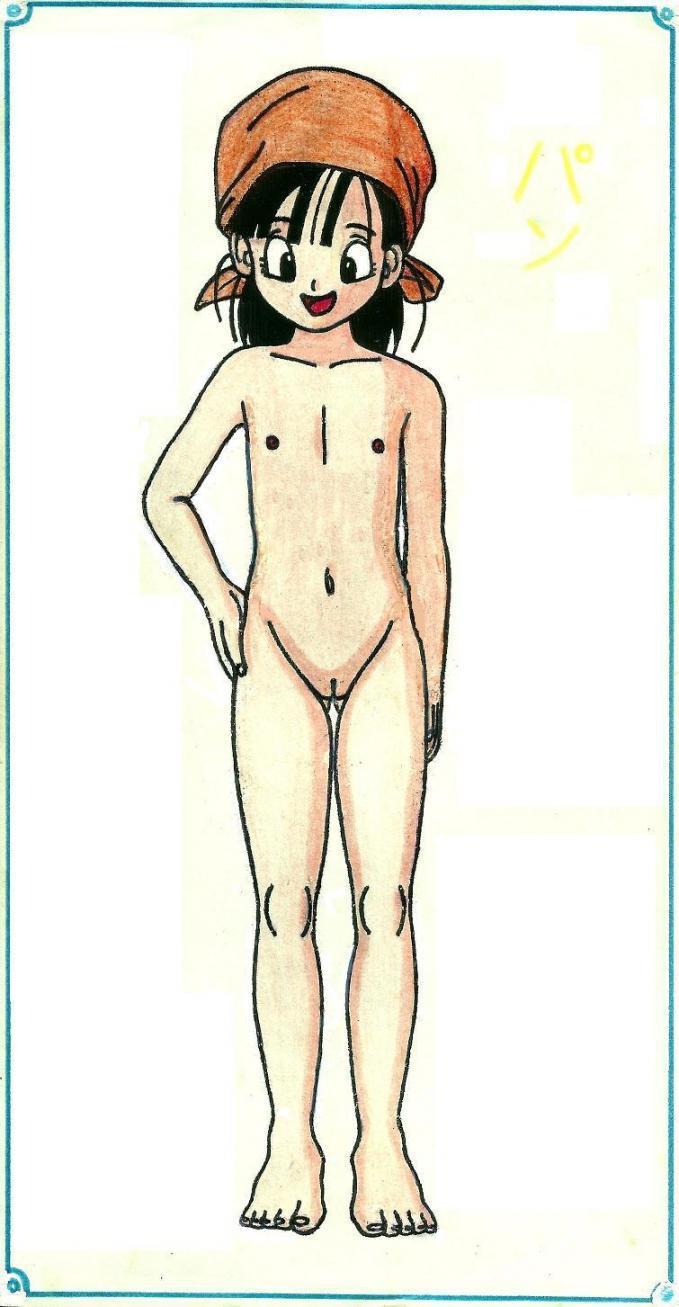 nangi ladkiyan nude pics