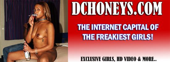 Dc Honeys Amateur Reality Porn Sex Videos With Ebony Hispanic 4