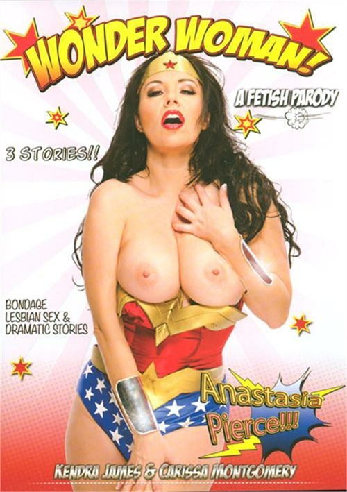 Dc Universe Porn Parody The Complete Guide To Comics Porn Die Screaming