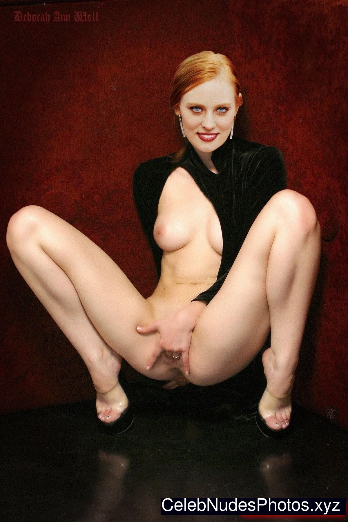 Eleanor tomlinson naked
