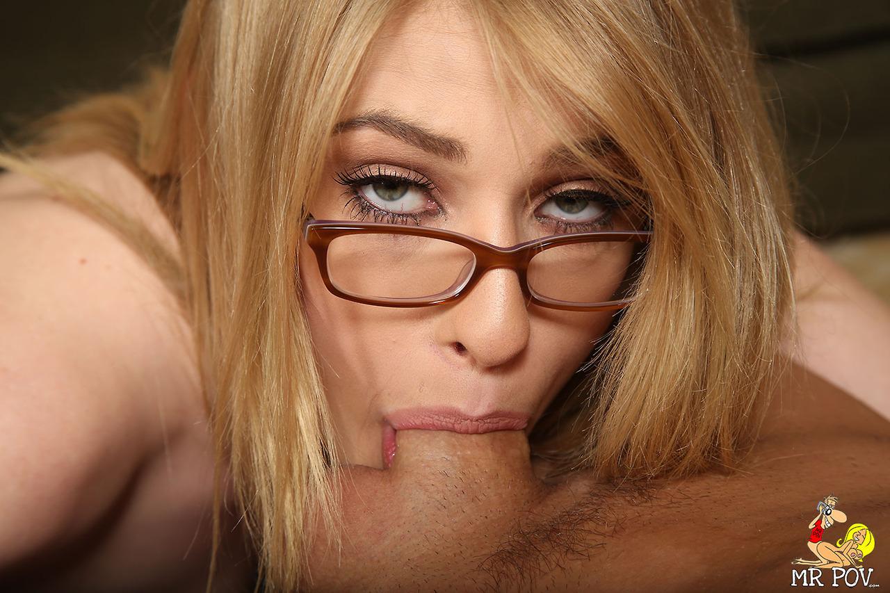 Deepthroat Porn Star Nikki Reed Nikki Reed Nikki Reed Porn Star Blowjob Nikki Reed