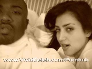 Described Video Kim Sex Tape Part 2