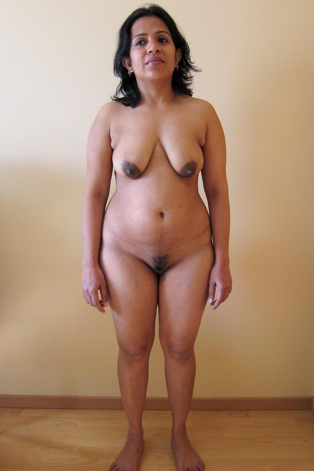Desi Aunty Nude Image Images Nude Photos Sex Gallery 11