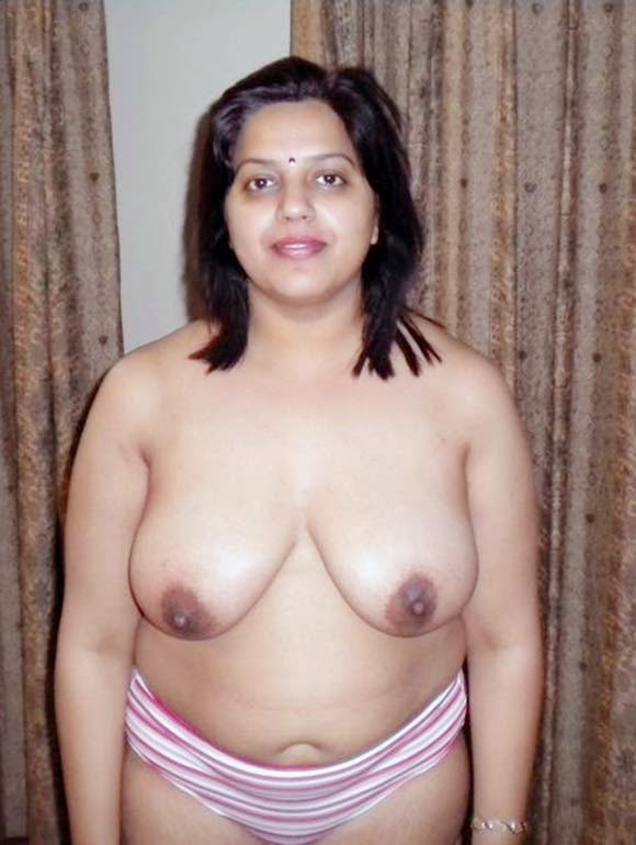 Desi Aunty Porn Images Desi Aunty Sexy Nude Images Desi Aunty Nude Naked Pic 2