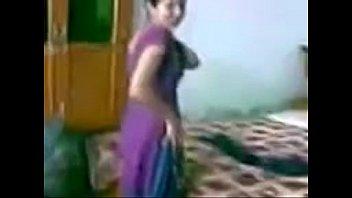 Desi Homemade Blue Film Indian Classic Movie 8