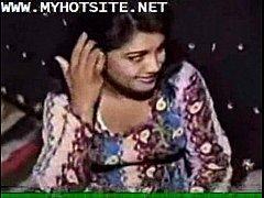 Desi Homemade Blue Film Indian Classic Movie Mobile