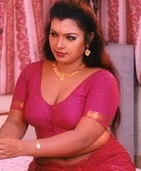 Desi Mallu Auntyes Nude Photos Hot Sex Pics Nakde Boobs Images Xxx