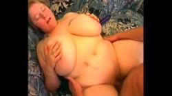 Diane Denisa Minka Big Tits Czech