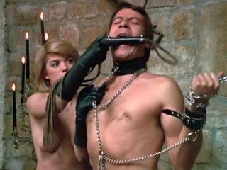 Diane Dubois Vintage Porn Movies Photos