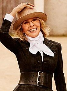 Diane Keaton Wikipedia 1