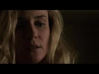 Diane Kruger In Troy Porn Tube Video