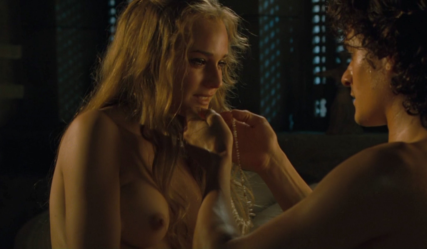 Diane Kruger Naked Nude Celebs In Diane Kruger Picture