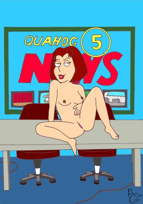 Diane Simmons Brazilian Pussy Tgp